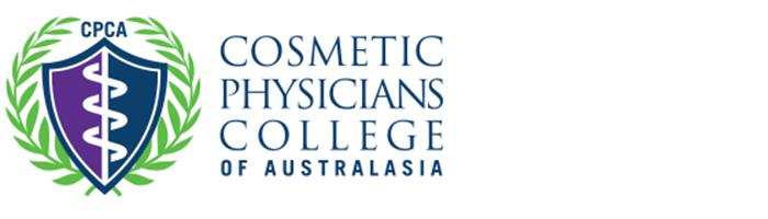 Cosmetic Physicians College